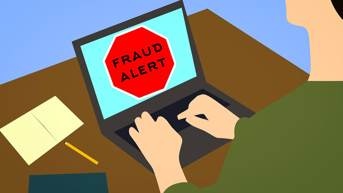 fraud-prevention-tax-identity-theft