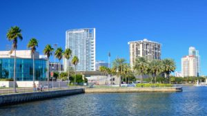 St-Pete-FL-Waterway