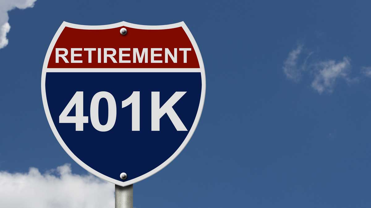 retirement-401k-sign